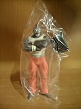 ANIME FIGURE BANDAI ULTIMATE SOLID KINNIKUMAN GREAT
