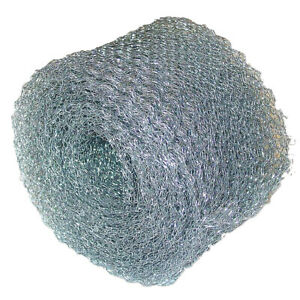 One New Oil Bath Air Cleaner Filter Element Fits Universal Products D10