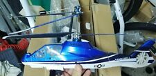 Elicottero Walkera 5#4q4 RTF