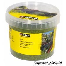 NOCH 08152 Herbes, pré, 2,5 mm