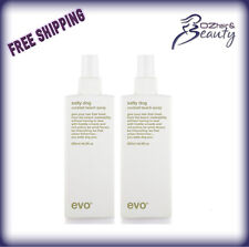evo salty dog cocktail beach spray Duo Pack 200mL