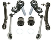 BMW E38 740i 750i - Premium Rear Control Arm Ball Joint Integral Link Set 95-01