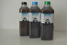 CureByNature 500ml Black Seed Oil NIGELA SATIVA 4 Asthma %100 GUARANTEED PURITY