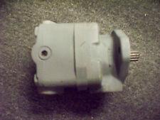 dixie air parts navistar vickers V20 F1R6P vane pump new military hydraulic
