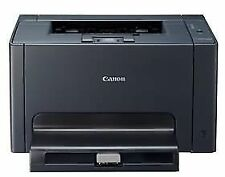 CANON Colour Laser Printer image CLASS LBP7018C WITH 1 YR.CANON WARRANTY