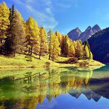 Reise Nationalpark Schweiz Val Müstair | 3* Hotel Süsom Givé Gutschein 4T für 2P