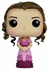 Funko Harry Potter Hermione Granger Pop Vinyl - 11
