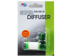 UP-Aqua Super Atomizer L CO2 Diffuser Live Aquarium Plants