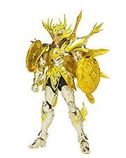 Saint Seiya Myth Cloth EX Dohko Libra Soul of Gold Figure 170mm Bandai Japan