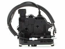 FEP 13-poliger 12V Anhängerstecker H2O /& staubgeschützt Bajonettverriegelung