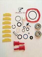 2135-TK2 & 2135-K75 IR Tune Up & Button Kit Models 2135TiMax, PTi, Ti & 2350XP