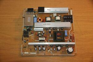 BN44-00330B Samsung PS50C680G5K Power Supply