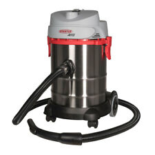 Sprintus Wassersauger ARTOS Nass- & Trockensauger Industriesauger