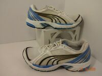 Puma IdCELL Womens Size 9 Running Training Athletic Shoes Archtec Levaio