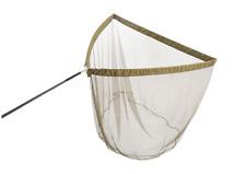 "Century Carbon Stainless Landing Net 42"" NEW Carp Fishing Landing Net"