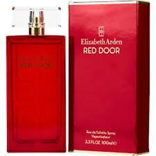 Elizabeth Arden Red Door 3.3oz  Women's Eau de Toilette