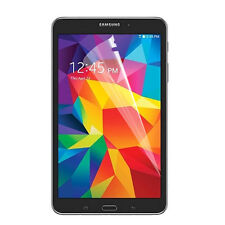 2X Screen Protector for Samsung Galaxy Tab A  8.0 (2017)  SM-T385 - Clear