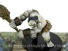 Rise of the Runelords ~ OGRE #33 Pathfinder Battles large miniature
