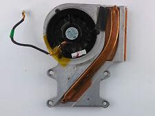 Medion mim2050 md95190 CPU ventilateur refroidisseur dissipateur 340677000044 r01 Fan