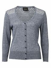 Just Jeans Women's Cardigan