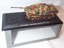 Panzerjager Jagdpanther (Sd.Kfz.173) 1944 1-72 scale new in case sealed