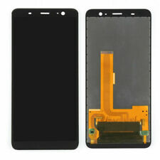 For HTC U11+ U11 plus LCD Display Touch Screen Replacement Digitizer Assembly DB