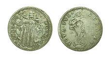 pcc1591_5) Roma Benedetto XIV 1740-1758  Grosso TOTA PULCHRA ES AXIII