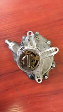 BMW 3 SERIES E46 PETROL CYLINDER HEAD BRAKE VACUUM PUMP 7542498
