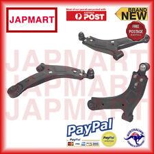 Hyundai Iload / Imax Tq Control Arm RH Front Lower 02/08~On R107451yh-acs