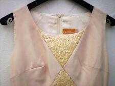 Markenlose Brautkleider Größe 34 für Damen