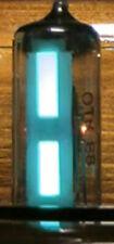 Russian Rare Magic Eye Tube 6E3P = EM84 1pcs