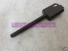 Nu1000ant NuStart ANT1WAM Antenna Replacement For Remote Start / Alarm