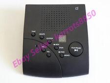 Dick Smith Model - Phone  Digital Answering Machine - (Genuine) Aust Stock