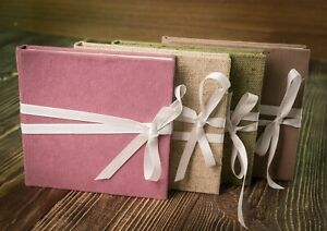 USB textile cases, USB Box, USB Packaging, Usb folio case, Wedding Photography