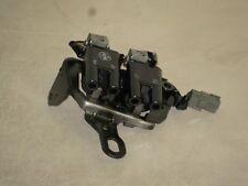 07-12 Hyundai Elantra 08 09 10 Kia Spectra Sportage 2.0L Ignition Coil Pack OEM
