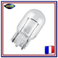 """1 Ampoule Vega® """"Maxi"""" W21W T20 WX3x16d 12065 Arrière Stop Recul Frein 12V"""