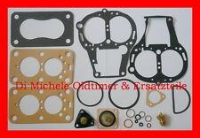 32/35 DIDTA Pierburg Solex  Vergaser Reparatur Kit z.B. Audi 100, VW Passat