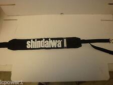 [ECH] [C061000210] OEM SHINDAIWA BACKPACK HARNESS STRAP EB633RT
