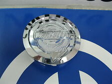 Chrysler 300 Aspen Sebring Pacifica Wheel Center Caps Cover Hub Mopar Oem 63mm