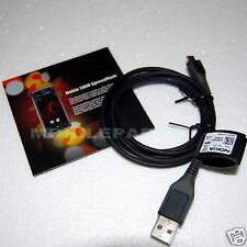 Genuine Nokia Software CD OVI Suite & CA-101 Data Cable for C1-02 C5 C6 C7 E6 N8