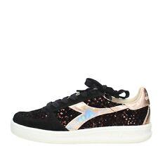 ZV0714 Scarpe Sneakers DIADORA donna Multicolore