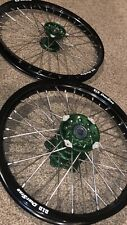 New! KX KXF Wheel set DID