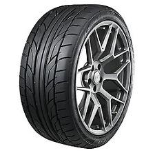 28535zr19xl 103w Nit Nt555 G2 Tire