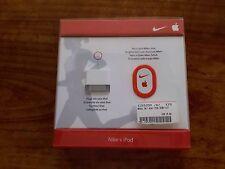 Apple Nike + iPod Sport Kit Modell  MA365ZM/E