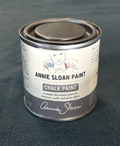 Annie Sloan Chalk Paint 'Pure' White 120ml
