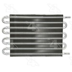 Four Seasons 53003 Automatic Transmission Oil Cooler