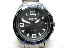 /Mens FOSSIL Watch AM4360 10 ATM,for diving