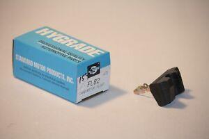 NEW HYGRADE FL82 NITROPHYL FLOAT FOR 1980'S ROCHESTER 2BBL VARAJET 2SE E2SE CARB