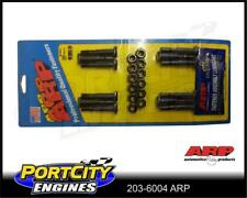 ARP High Performance Conrod Bolt set for Toyota 3.0L 6cyl 7M-GTE 87-92 203-6004