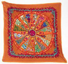 b4d2f55908f Authentique foulard Hermès